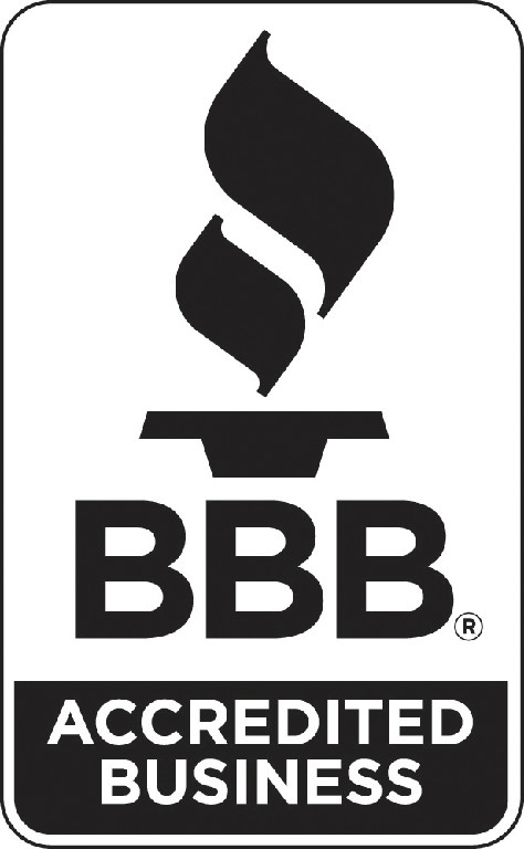 Better Business Bureau,Raleigh,Durham,Chapel hill,Cary,Apex,Burlington,Pittsboro